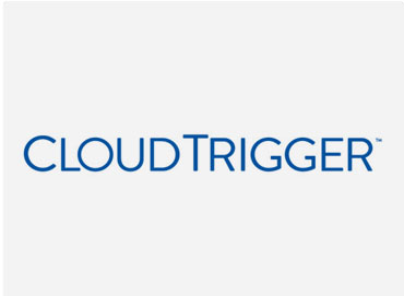 RV_Client_CloudTrigger