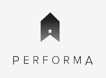 Performa Labs